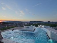 Thermalbad & Spa Zrich | Things to do in Enge, Zurich