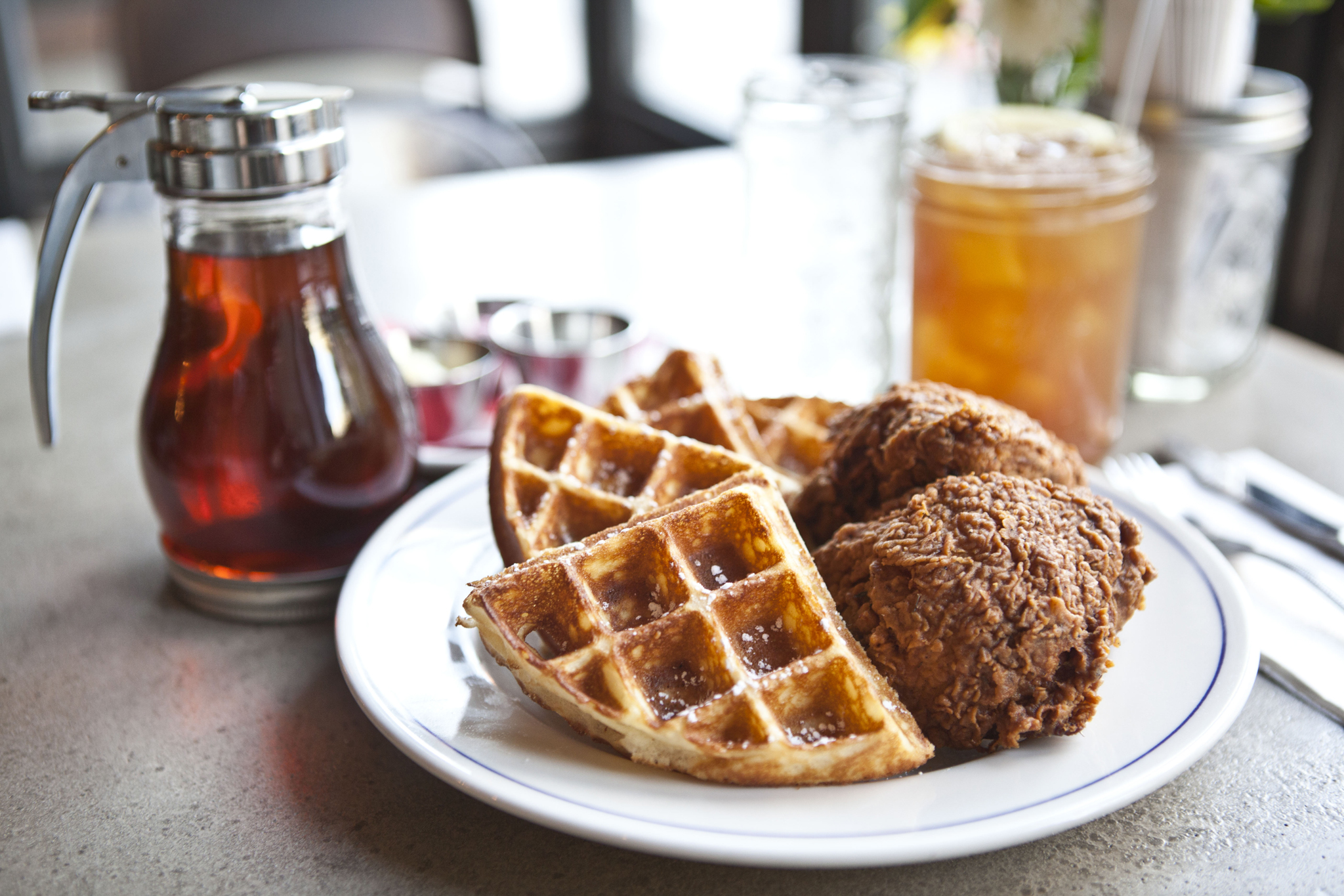 Brunch Best 18 Best Cheap Brunch Places In Nyc