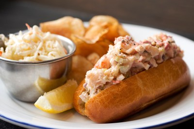 15 Best Seafood Restaurants in Boston for Lobster and Fish