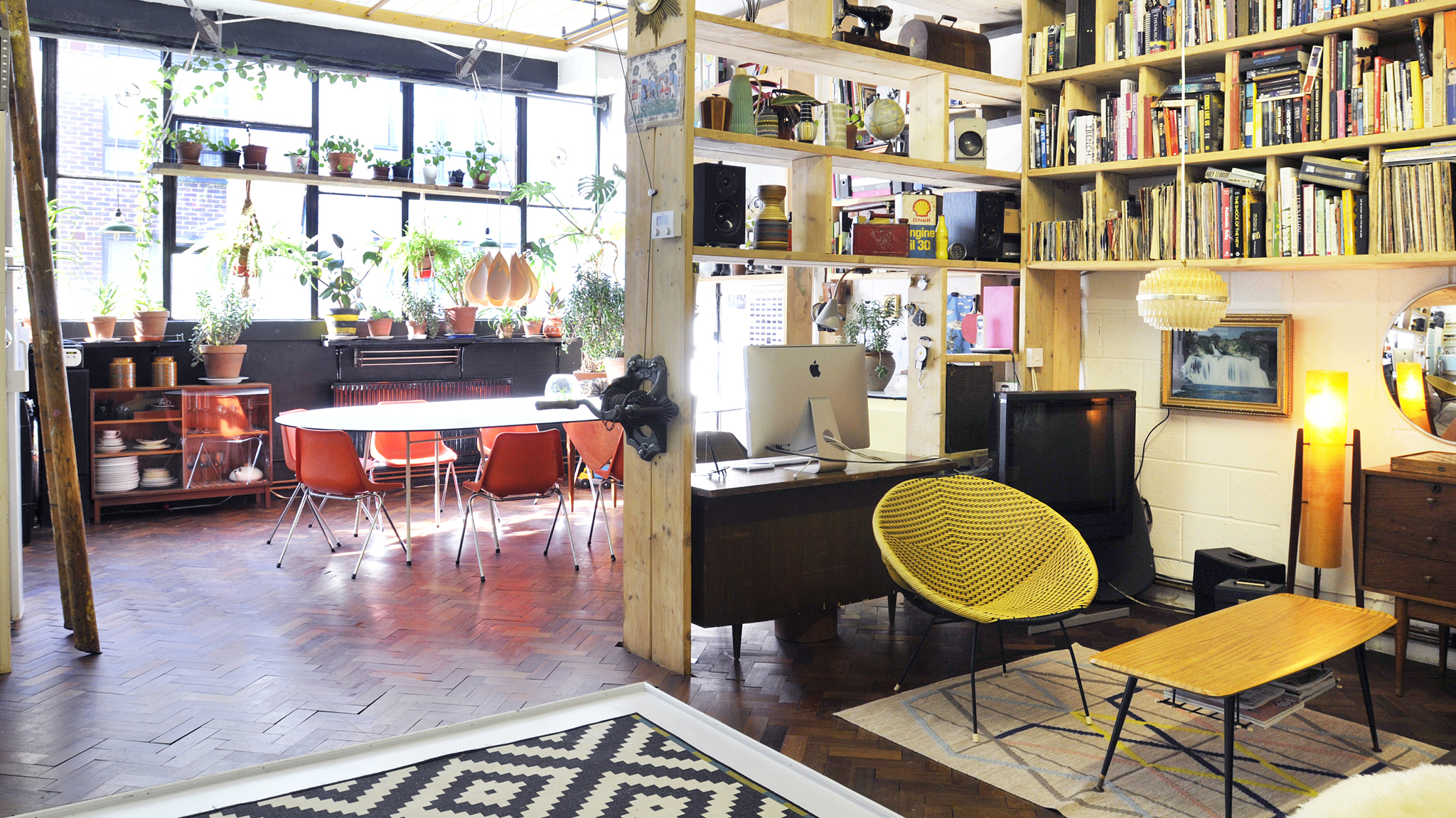 London S Best Furniture Shops 14 Fab Interior Furniture Stores