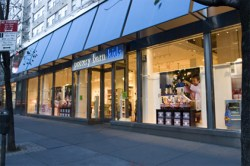 Small Of Pottery Barn Kids Outlet