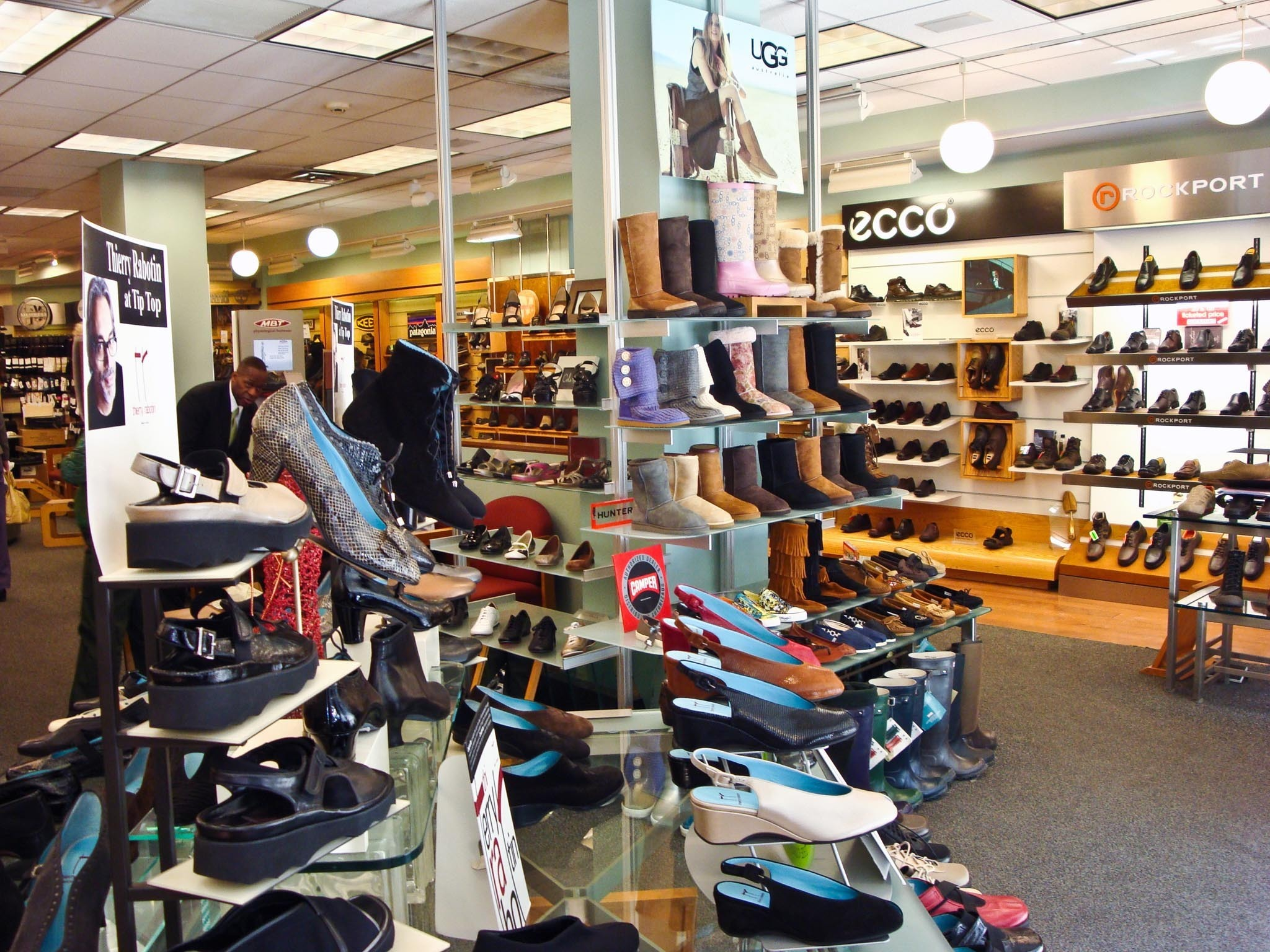 Stores Close To Me Best Kids Shoe Stores To Hit On Your Next Shopping Spree