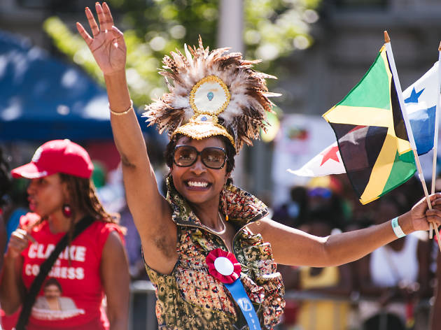 West Indian Parade 2019 Guide Including Where To Watch