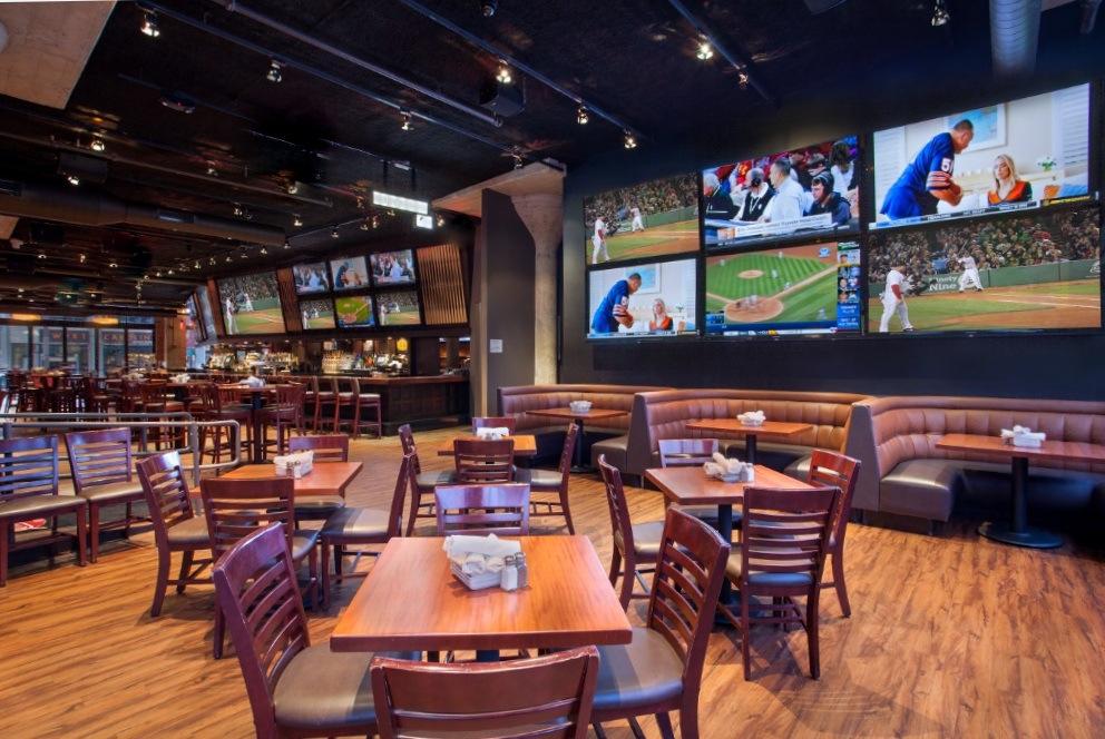 Bars | Boston Bars, Reviews & Bar Events | Time Out Boston