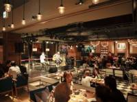 Live music venues | Time Out Tokyo
