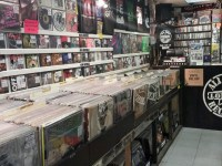 London's best record shops  Music shops in London Time ...