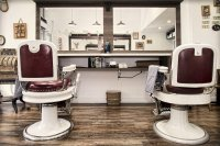 Best places for men's haircuts at NYC barbershops and hair ...