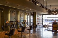 Hair salons in Chicago for hair cuts, color and blowouts