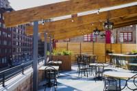 Best Rooftop Restaurants in Chicago for Outdoor Dining