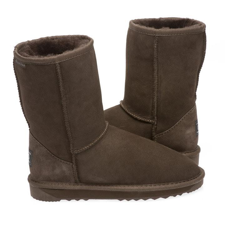 Where to buy ugg boots in Sydney