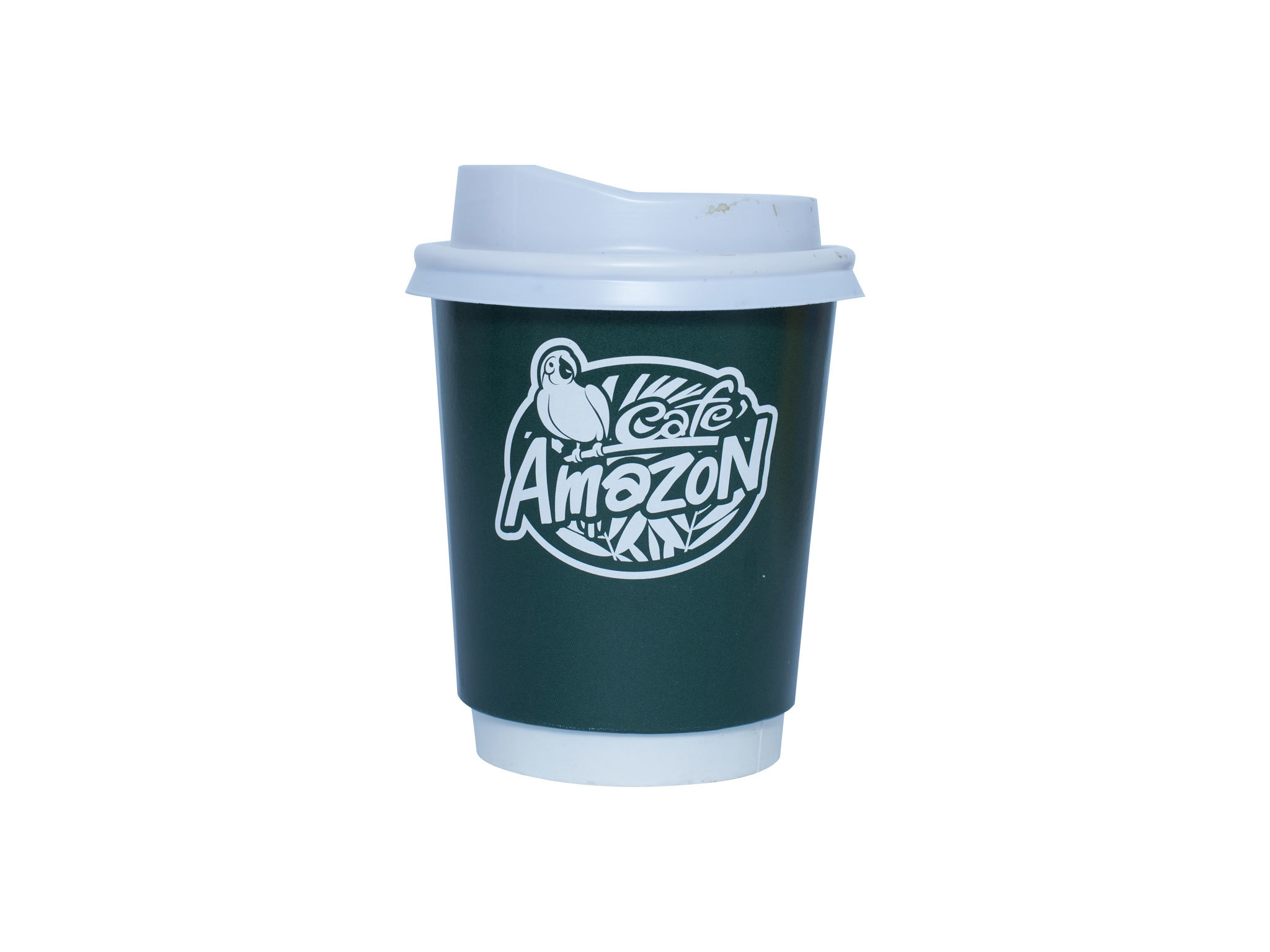 Americano Coffee Good For You Blind Test Americano Coffee