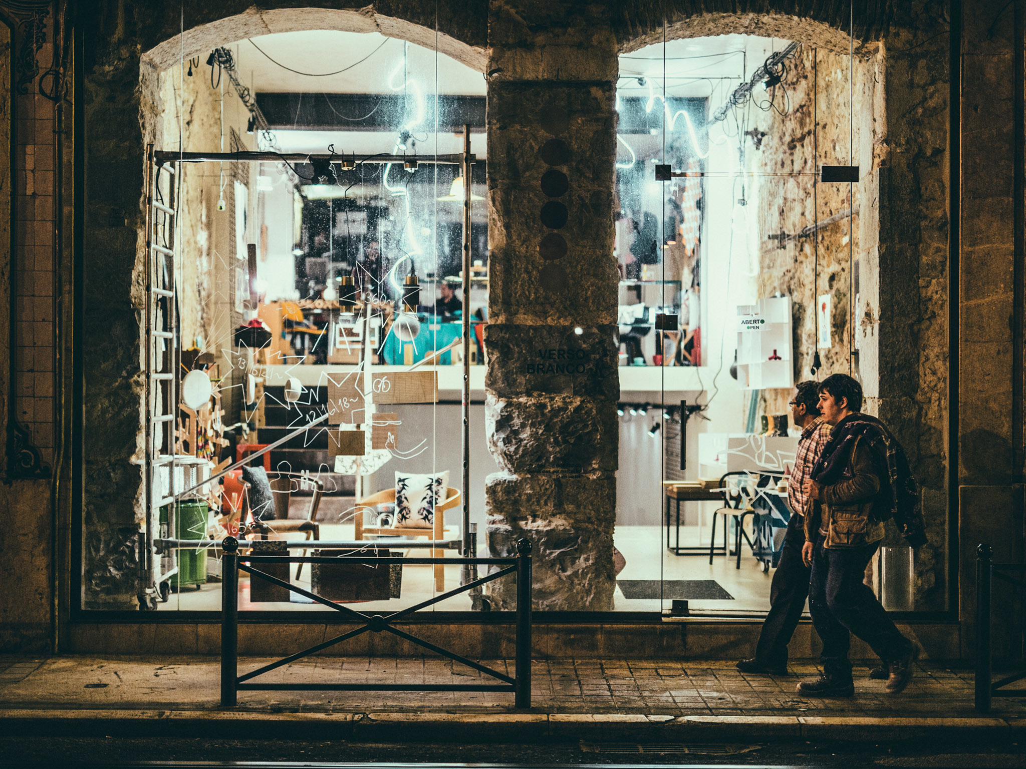 Best And Less Stores Melbourne The Best Shops In Lisbon