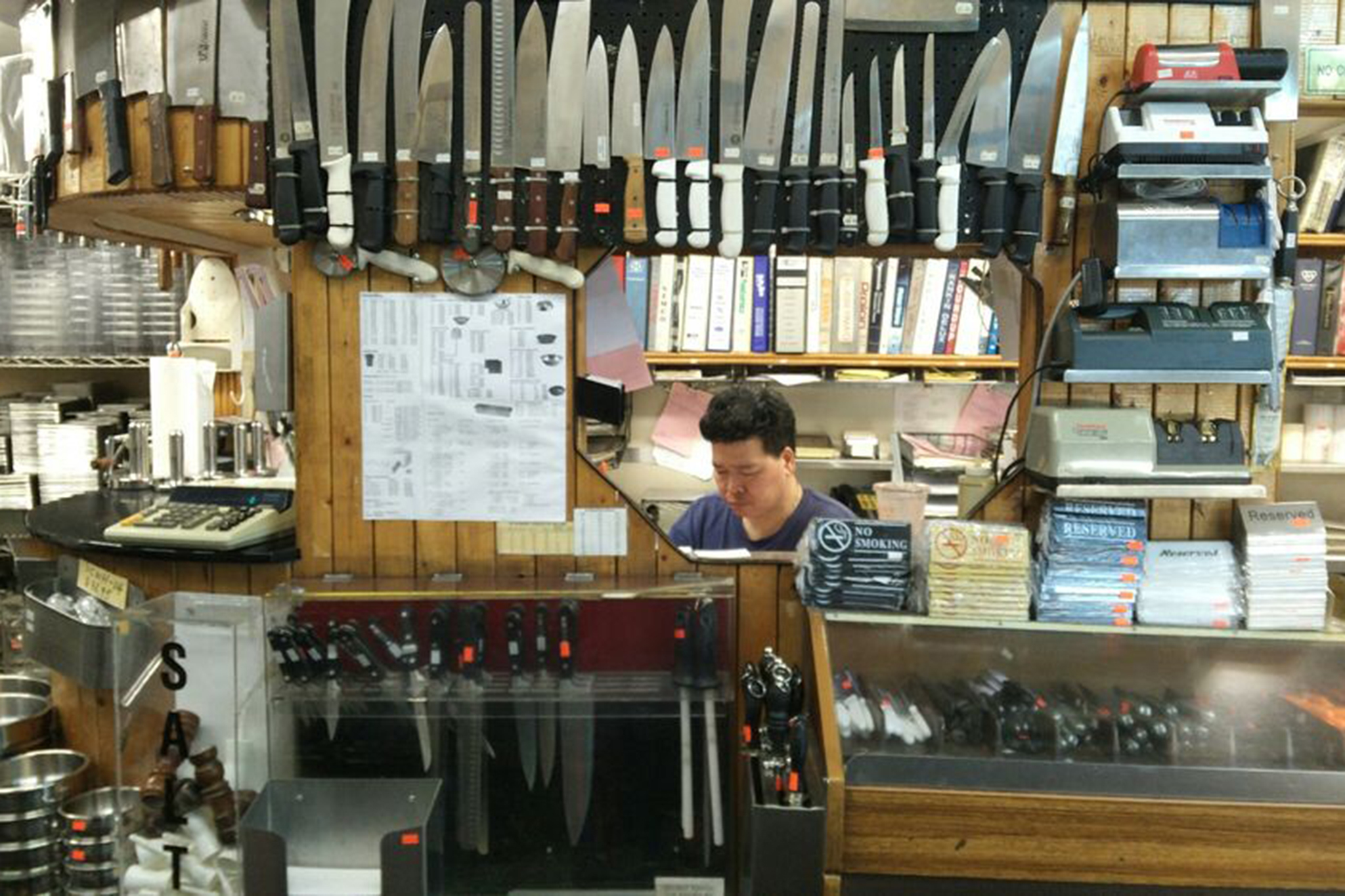 Resturant Stores Best Kitchen Stores In Nyc For Cooking Gear And Restaurant Tools
