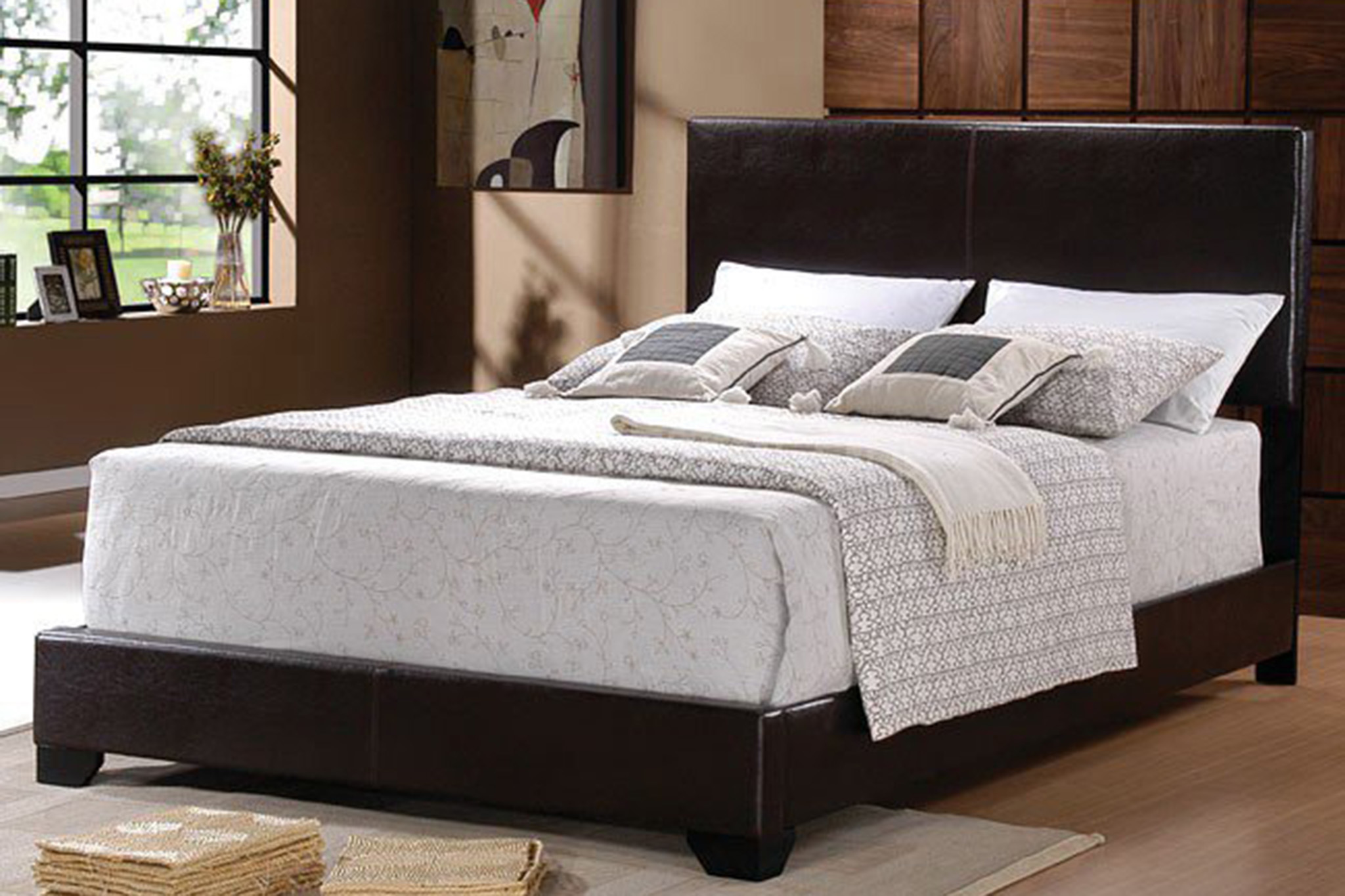 Bedroom Mattress Best Mattress Stores In Nyc For Creating The Perfect Bedroom