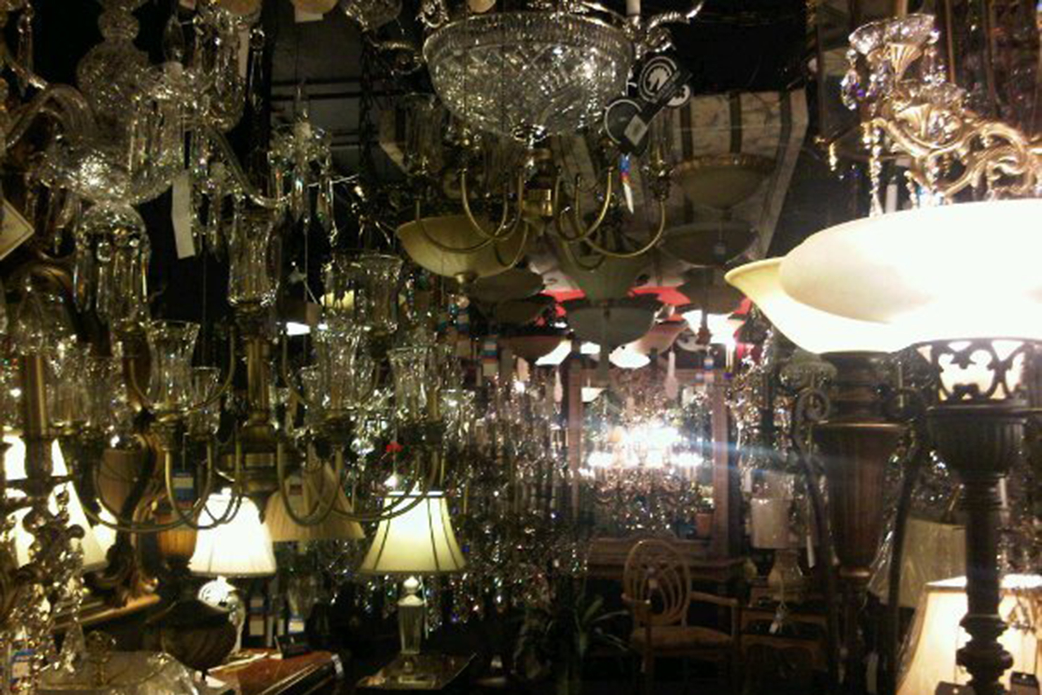 Cheap Light Fittings Best Lighting Stores In Nyc For Lamps Bulbs And Home Decor
