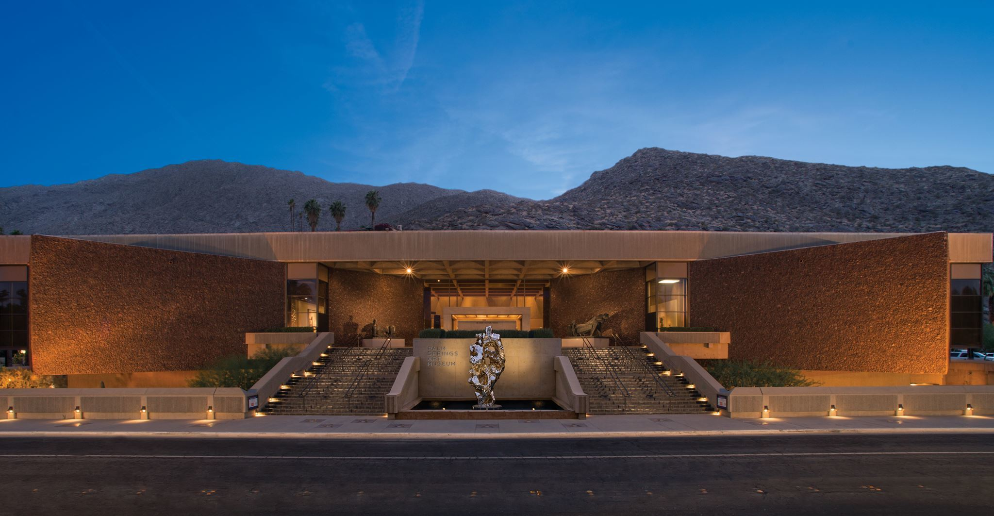 The 12 Best Things To Do In Palm Springs On Your Next Trip