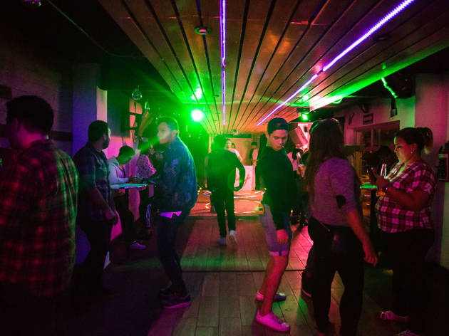 Antro Baby Zona Rosa 10 Best Gay Bars In Mexico City For An Unforgettable Night