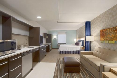 Medium Of Home2 Suites Philadelphia