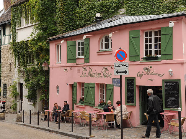 9 Rue De La Chaise Paris Where To Stay In Paris The 9 Best Areas To Stay When Visiting