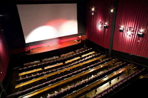 Terrific Congress Ave Austin Alamo Drafthouse Los Angeles Opening When Does Alamo Drafthouse Los Angeles Open Alamo Drafthouse Ritz Movie Aters
