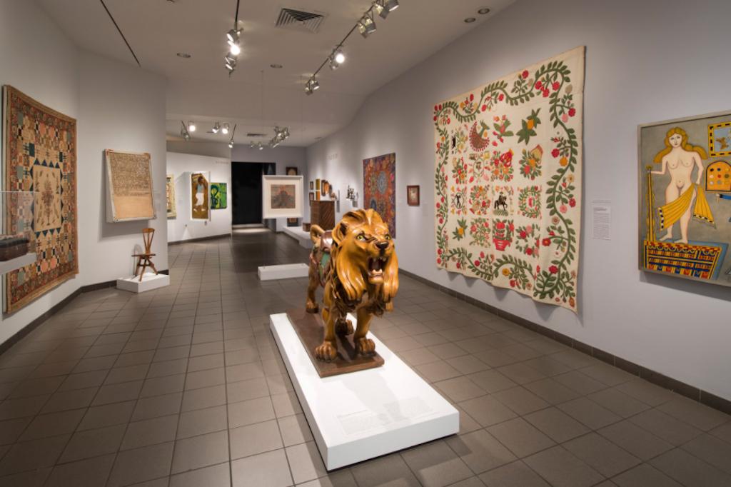 Top Art Museums In Nyc Including The Metropolitan Museum