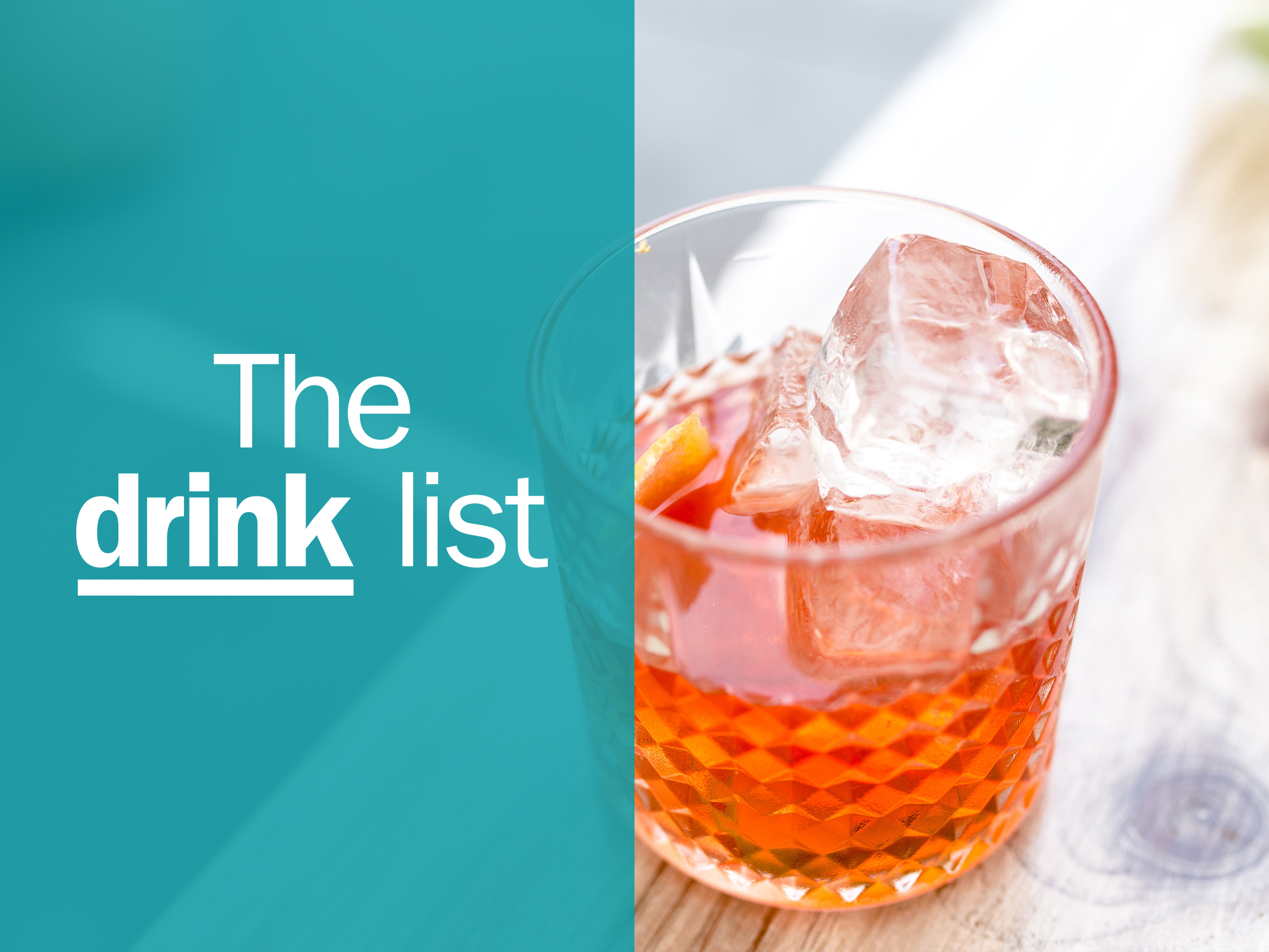 Cocktail Liste 11 Best Bars In Berlin For A Cocktail Or Beer Or Both