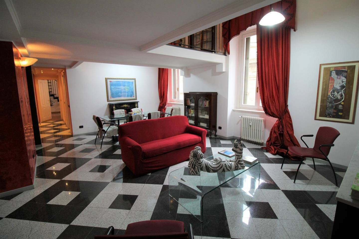 Airbnb Mailand 10 Best Airbnbs In Milan Great Places To Stay Time Out