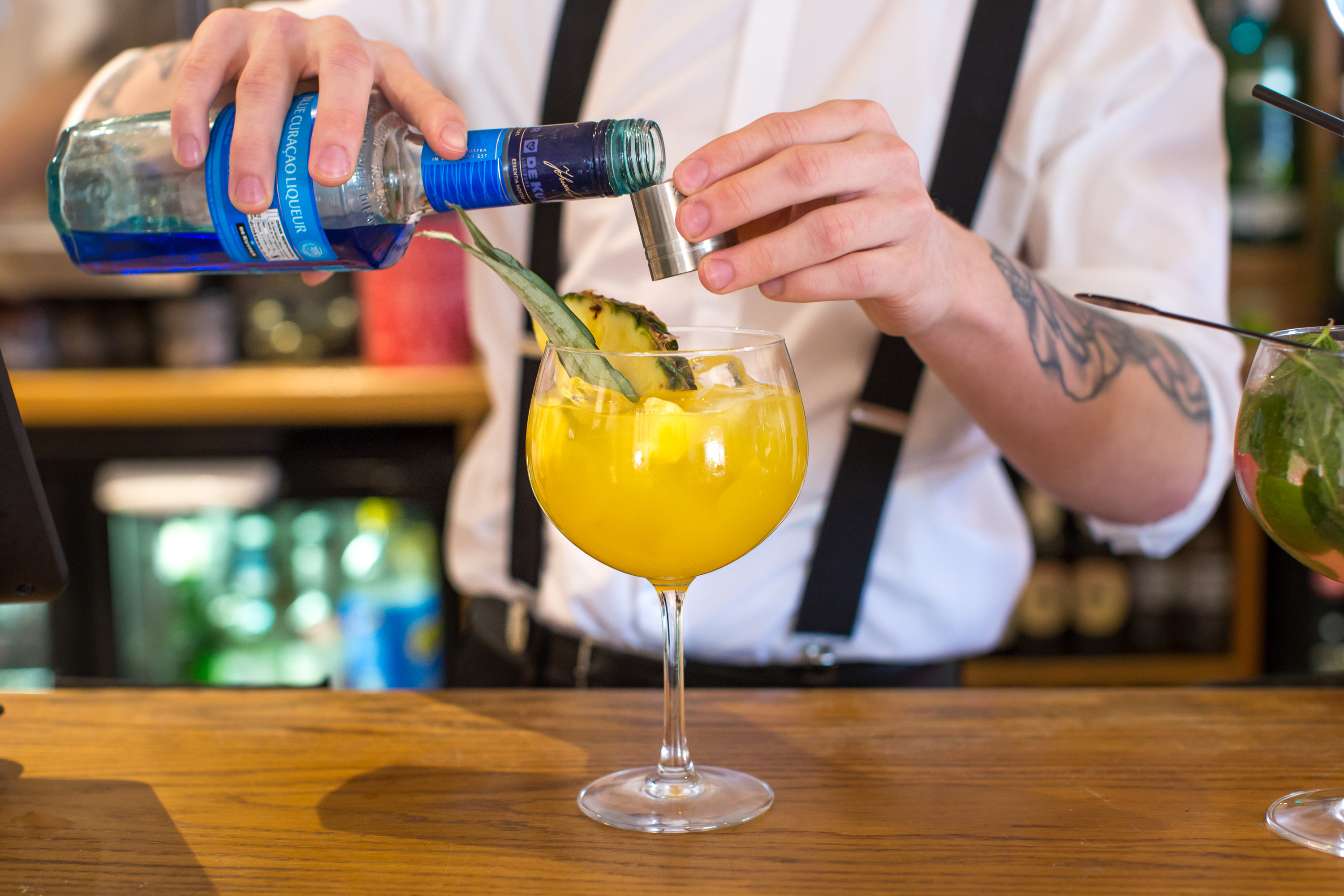 Cocktail Deko Best Things To Do In Lulworth Cove From Castles To The Jurassic Coast