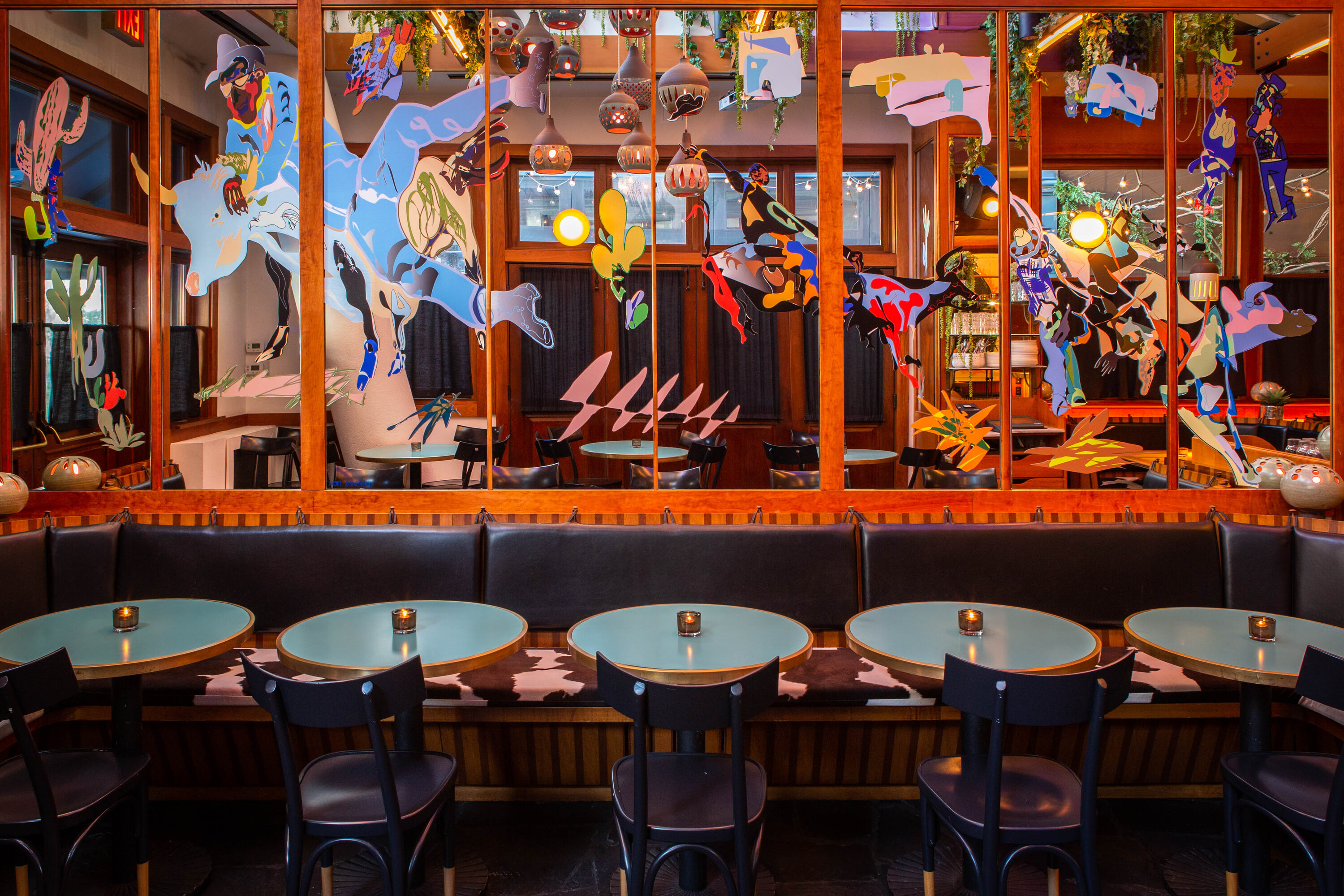 Decoration Pour Restaurant 18 Best East Village Bars To Have A Fun Time At Tonight