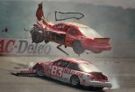 NASCAR Greg Sacks Race Car S