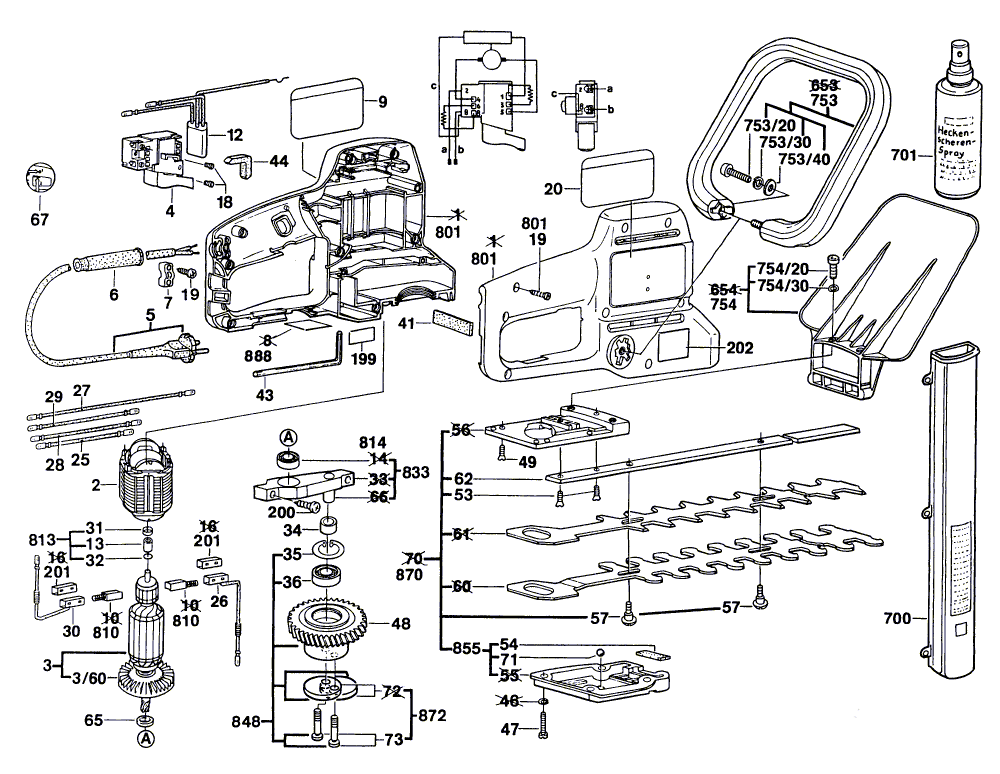 buy bosch 3221 auto electrical wiring diagramRheostatwiringdiagramrheostatwiringdiagramohmiterheostatwiring #16