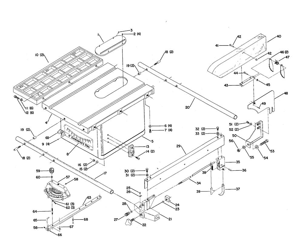 milwaukee tools parts and diagrams milwaukee grinder parts auto 1990 Chevy Silverado Wiring Diagram wiring diagrams milwaukee tools milwaukee tools sockets milwaukee tools generator milwaukee