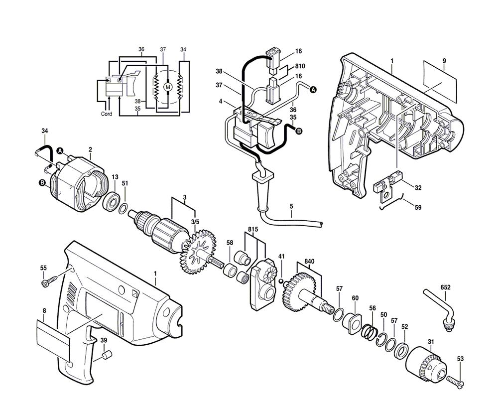 wiring schematic programs