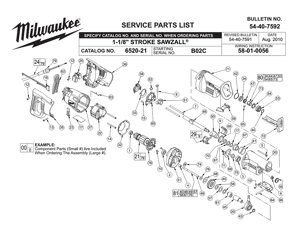 delta saw 28 640 wiring diagram