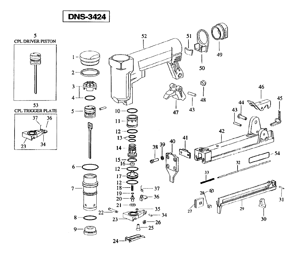 wire schematic tool