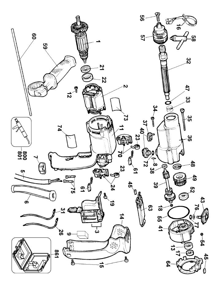fuse box diagram 2001 toyota corolla 20v