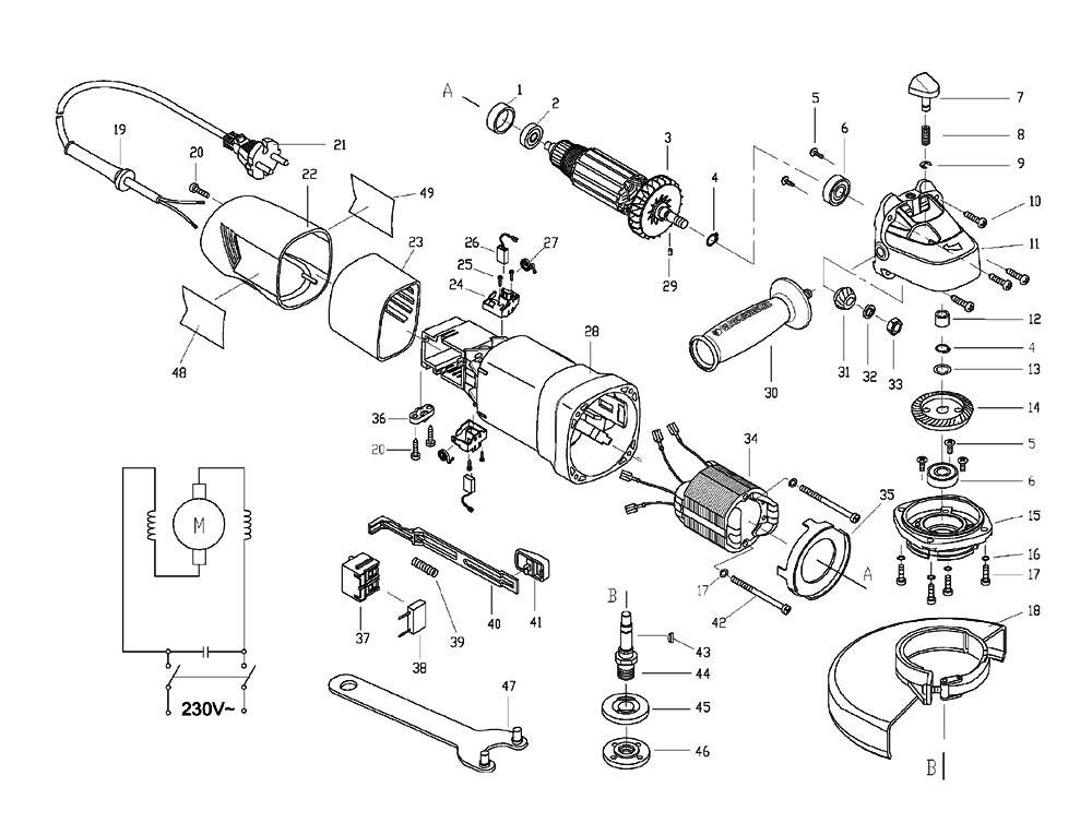 magic jack wiring diagram