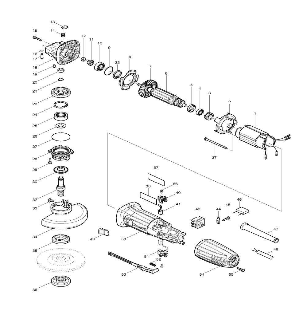 clare furnace wiring diagram