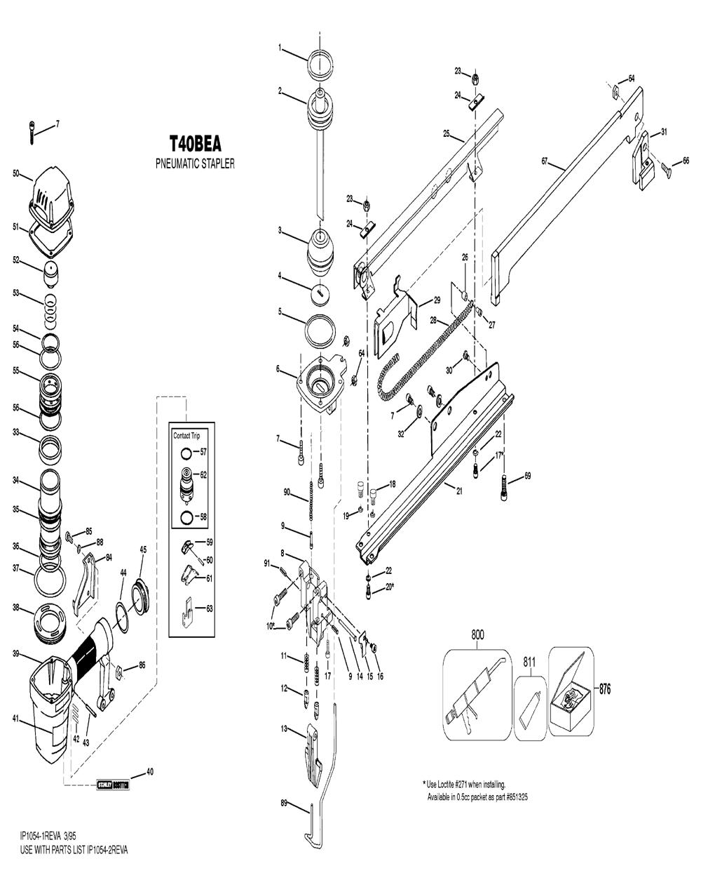 spring schematic
