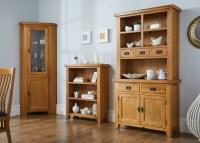Oak Living Room Furniture | Top Furniture