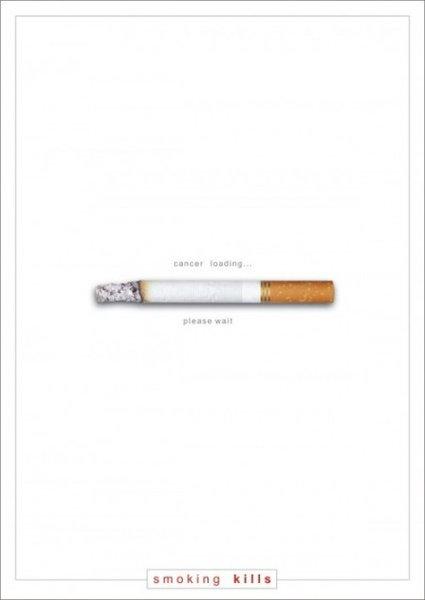 publicite-anti-tabac-52-500x707-451x637