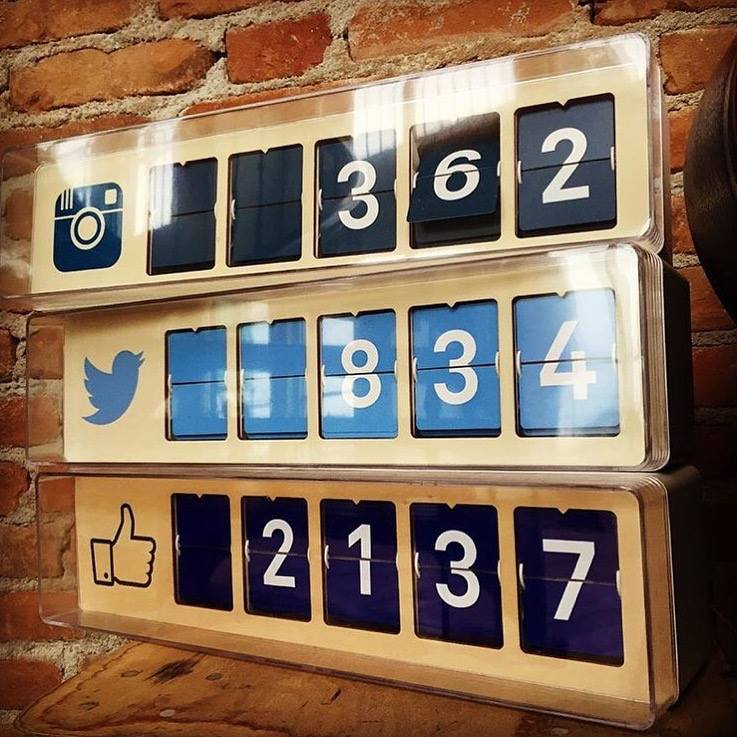designer gerat smiirl facebook fans [haus.billybullock.us] - Designer Gerat Smiirl Facebook Fans