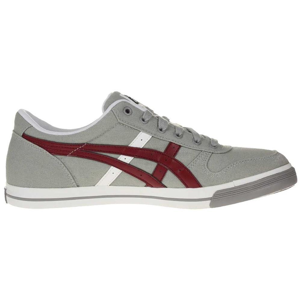 asics onitsuka tiger aaron cv sneakers