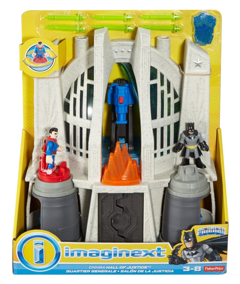 Large Of Fisher Price Imaginext
