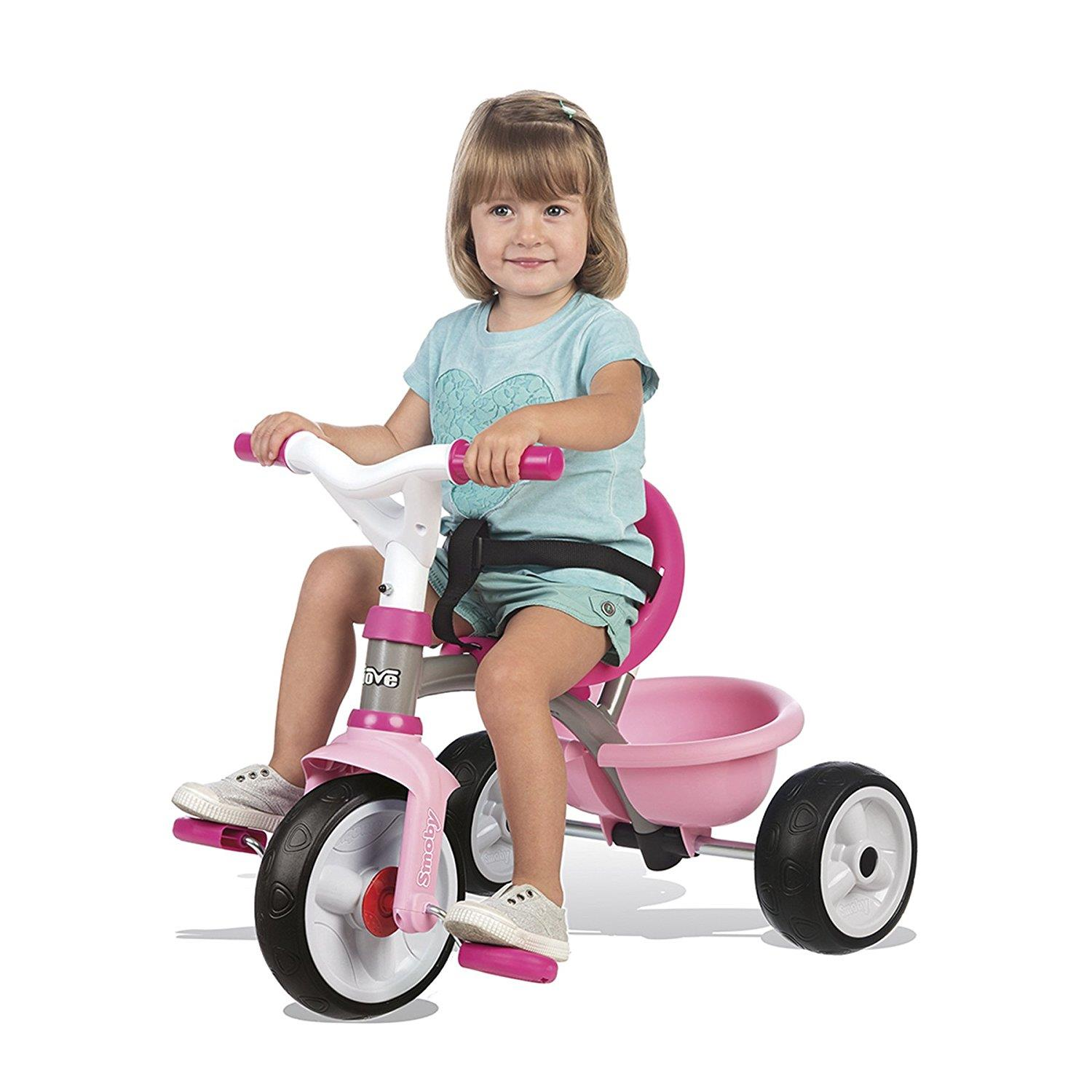 Baby Born Küche Neu Smoby 740327 Be Move New Pink
