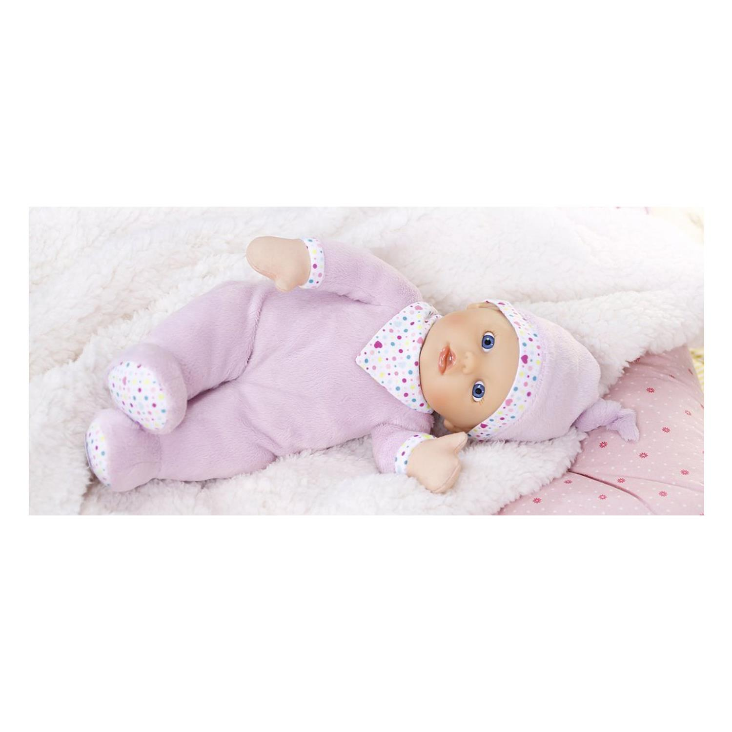 Baby Born Küche Zapf Creation 823439 Baby Born First Love
