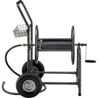 GroundWork 260 ft. Hose Reel Cart at Tractor Supply Co.