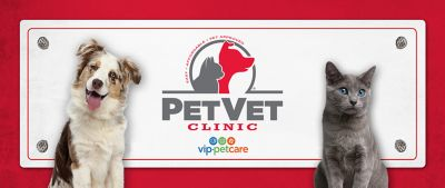 Mobile Vet Near Me Petvet Clinic Tractor Supply Co