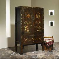 Chinese antique furniture, Buy from Antique chinese