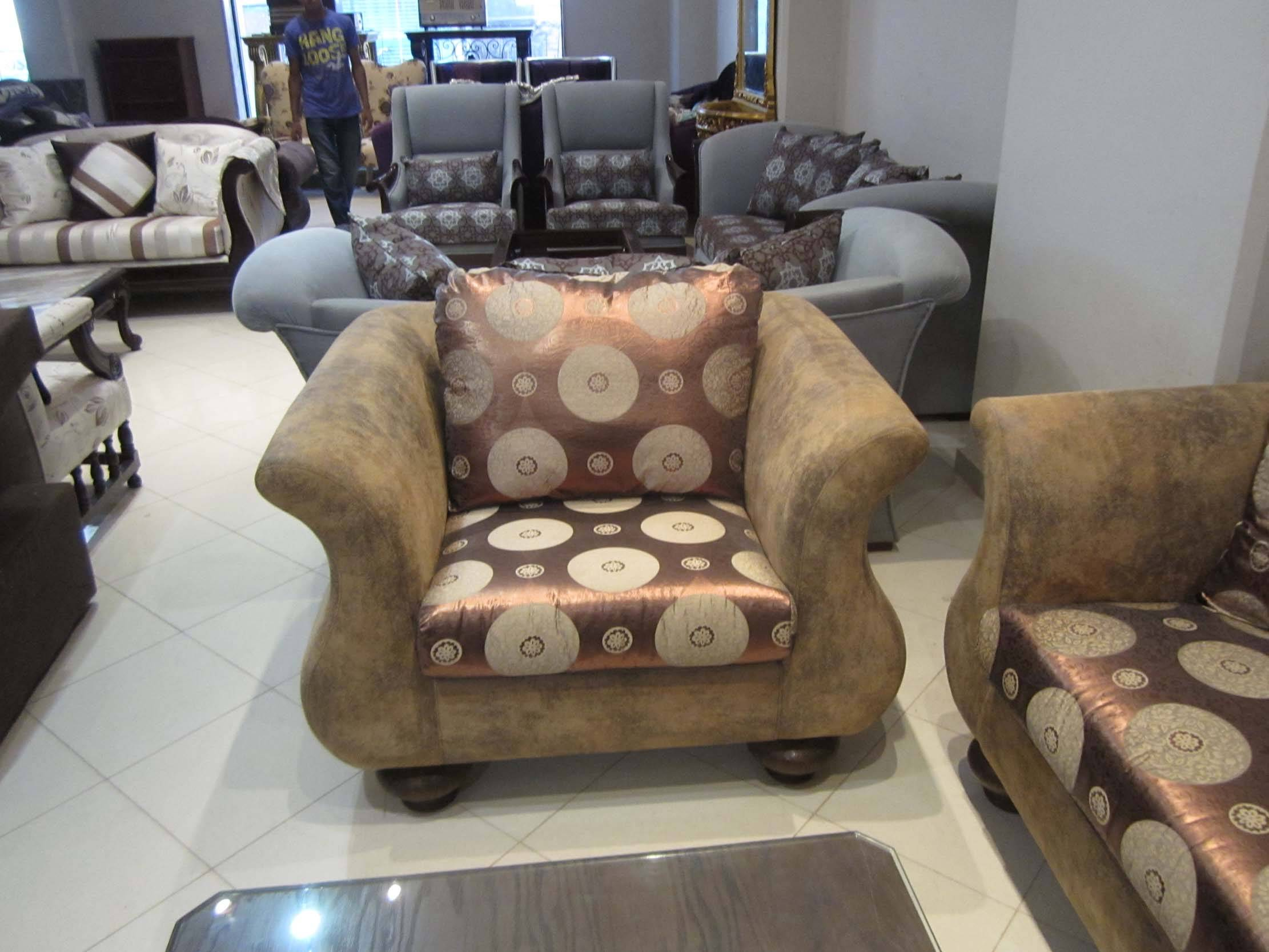 Sofa For Sale Bahrain Sofa Set Buy From Maioreca For Import And Export Co Egypt